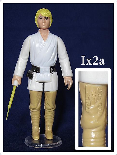 The TIG FOTW Thread: Luke Skywalker (FARMBOY) - Page 5 10696505895_51f1d8fa8a_z