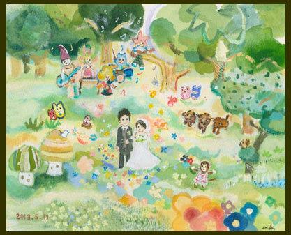 森本ひであつ hideatsu art works ◆work◆ - Mozilla Firefox 10.11.2013 145031