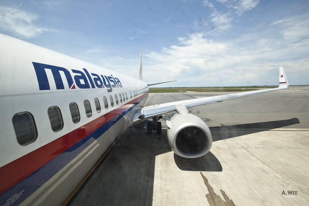 malaysia airlines economic analysis Airline economic analysis 2014 download pdf bob hazel answers 4 questions and airlines continually study both subjects for example.