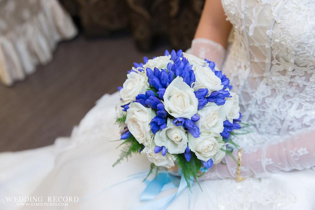 2013.10.06 Wedding Record-195
