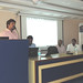 Industry Interaction Programme by Siemens on 21st August, 2013 at BBIT