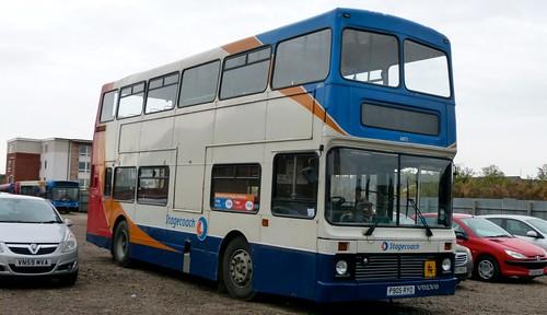 P1060898