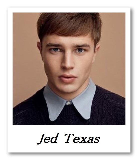 BRAVO_Jed Texas01