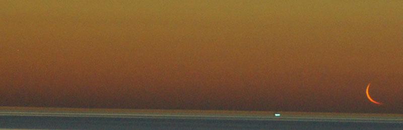 Passage de la comète Ison - Page 2 11175134234_1aaabf1aff_o