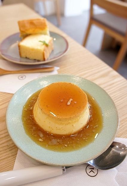台北小器食堂17
