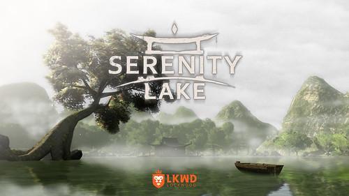 LKWD_SerenityLake