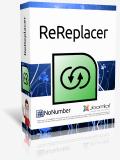 rereplacer-box