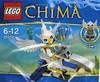 LEGO Chima 30250