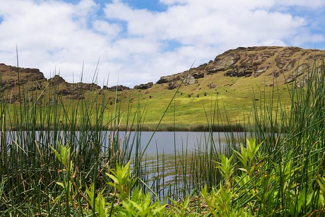 Easter island-260