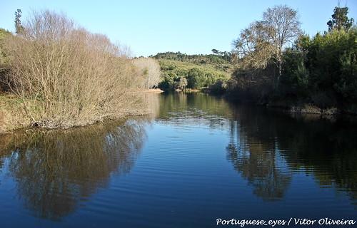 portugal geotagged mondego geo:lat=40423138605283825 geo:lon=795009970664978