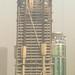 14-01-06 Shenzhen PingAn IFC