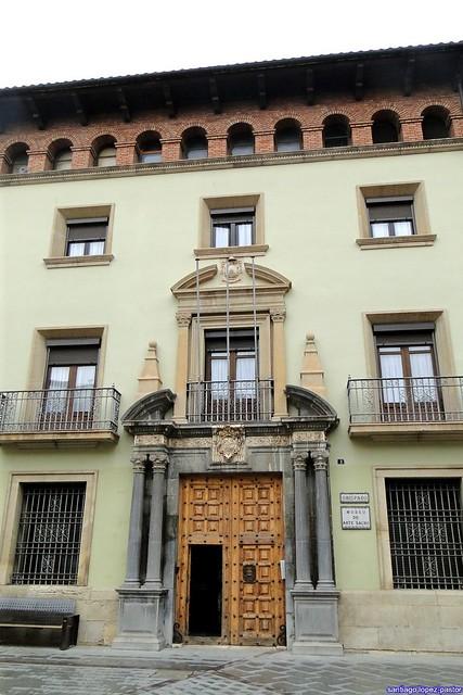 Header of Teruel