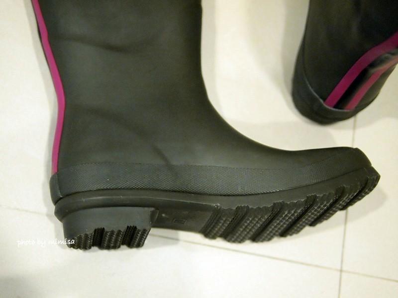 英國 joules 雨靴 (12).JPG