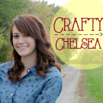 Grab button for Crafty Chelsea