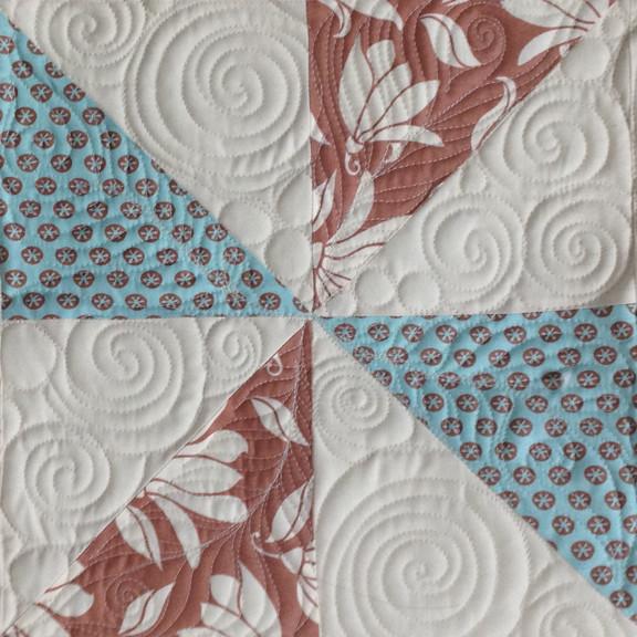 Large Pinwheel 07