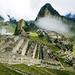 Machu Picchu by AnnuskA  - AnnA Theodora