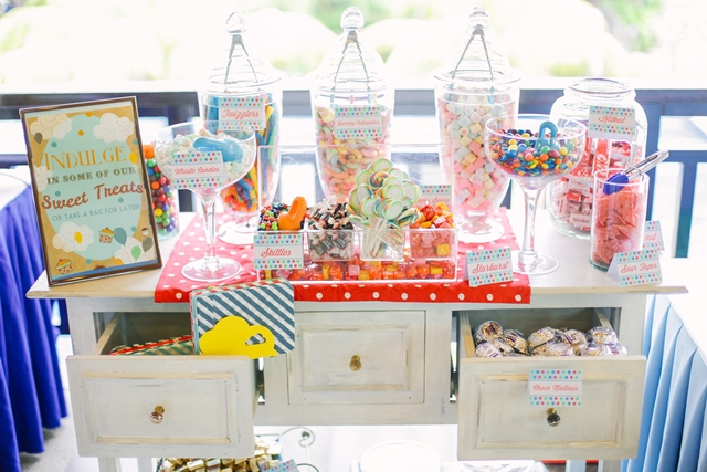 Candy Buffet-2