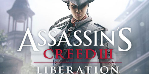 Assassin's Creed Liberation HD Wiki Guide