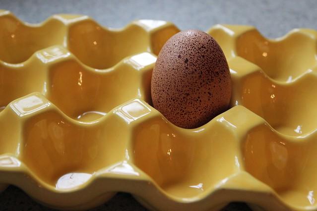 eggs!!!
