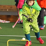 Illing NCHC Fluorescent Dribble 2014 128