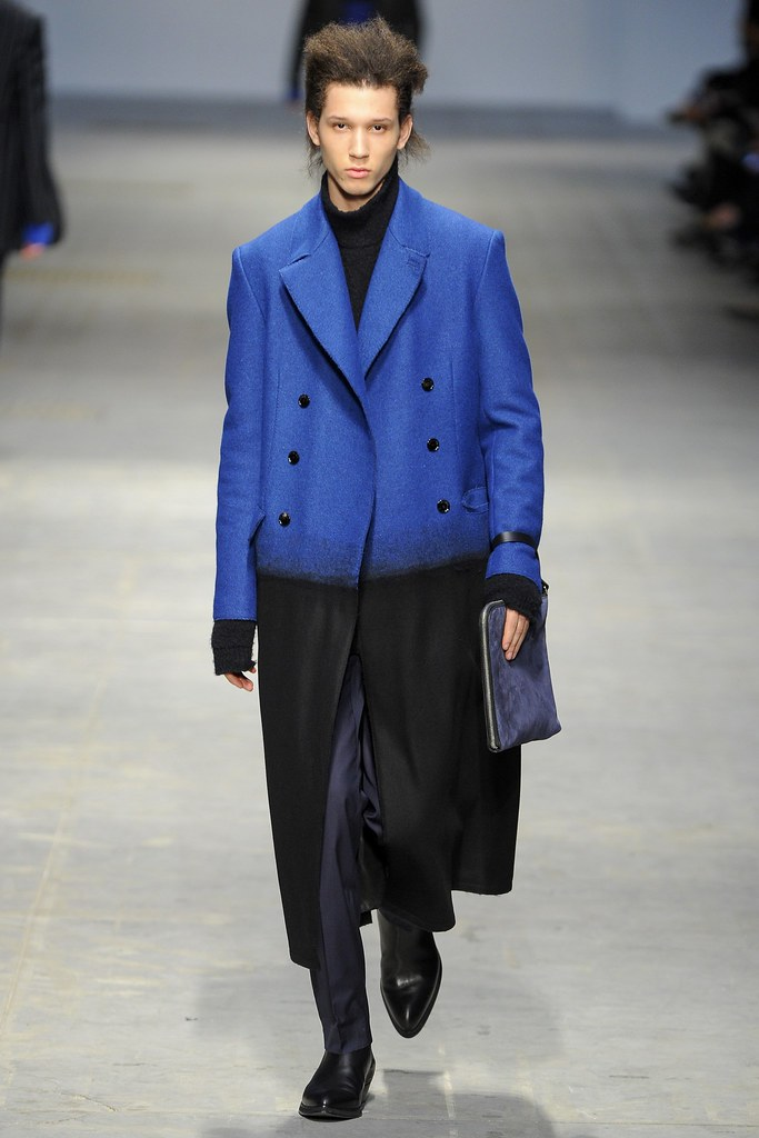 FW14 Milan Costume National021_Abiah Hostvedt(VOGUE)