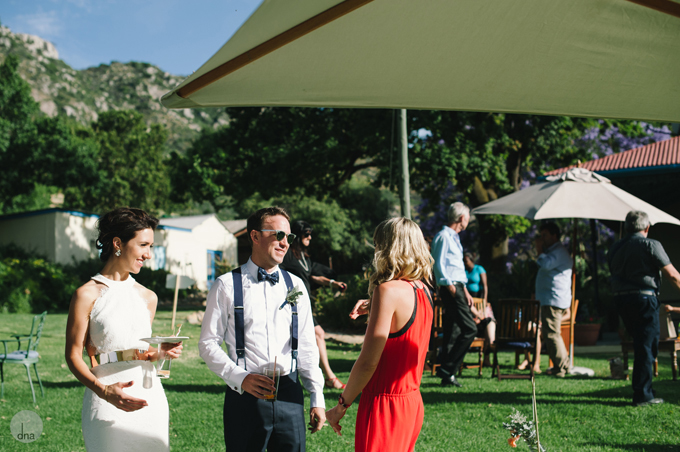 pre-drinks-Robyn-and-Grant-wedding-Fynbos-Estate-Malmesbury-South-Africa-shot-by-dna-photographers-146