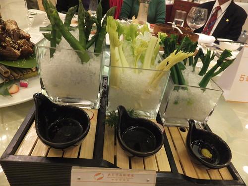北京海峽兩岸美食文化論壇 176