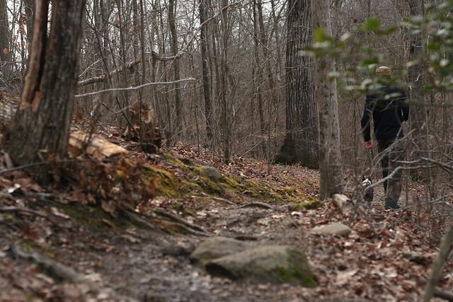 Charlie Powhite Hike Feb 2 (47)