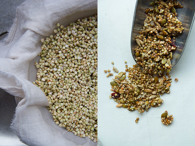 buckwheat-granola-split