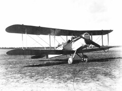 aviation, biplane, airplane, propeller driven aircraft, wing, vehicle, light aircraft, propeller, aircraft engine,