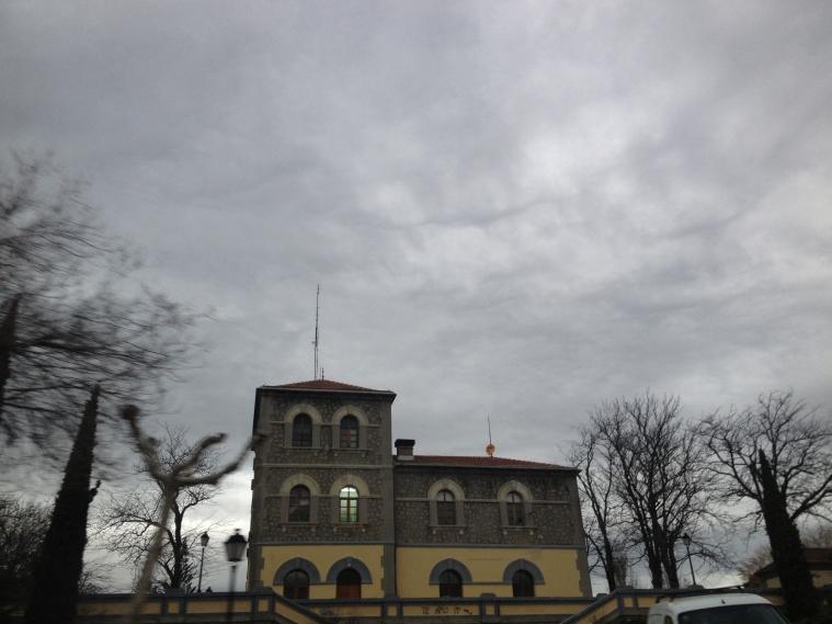 lara-vazquez-madlula-blog-la estacion-smv-winter