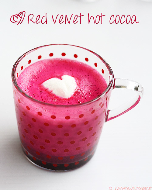 red-velvet-hot-cocoa-recipe