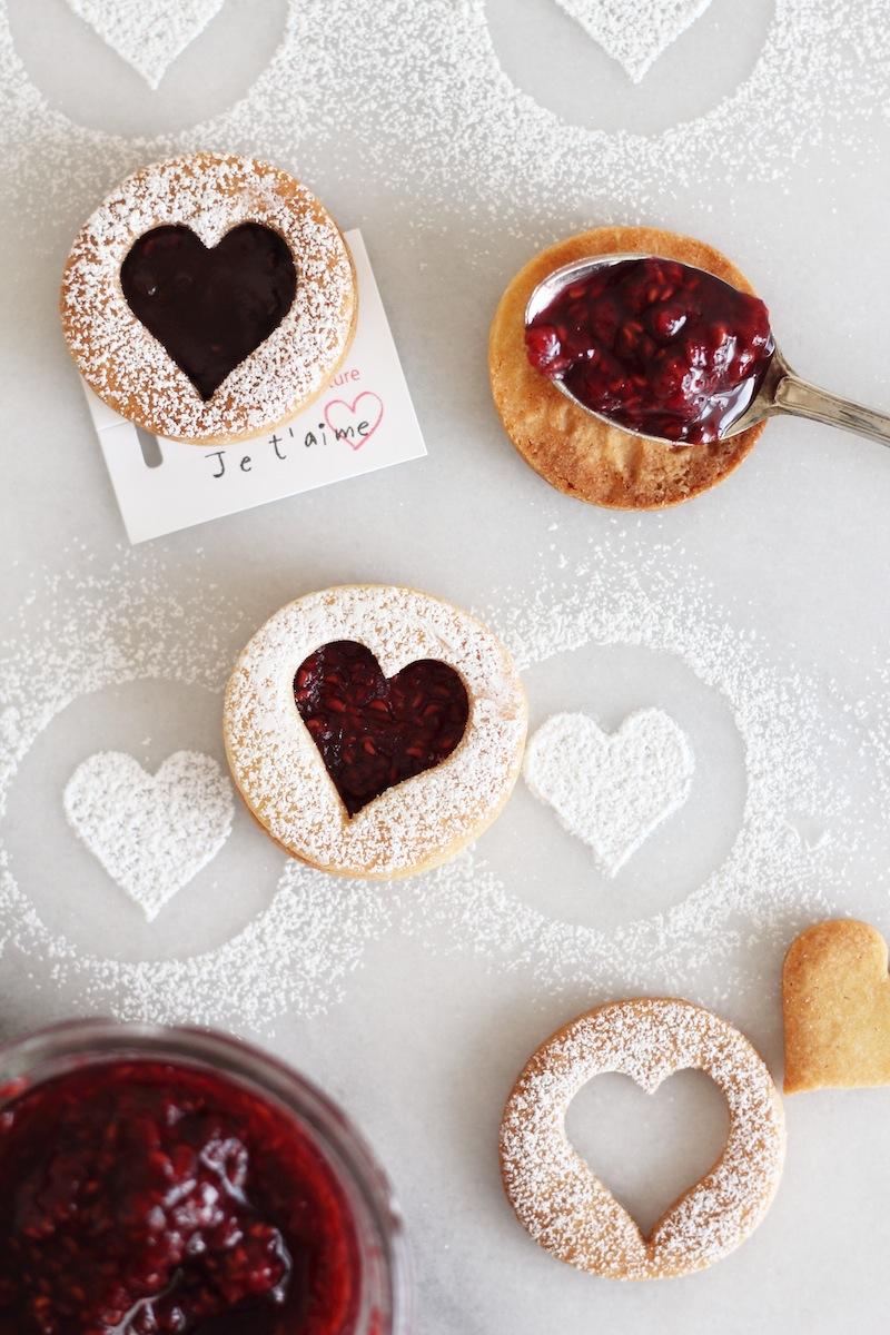 CSC_ValentinesCookies_01