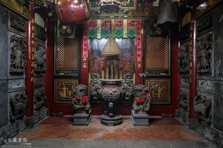台南私藏景點-單車小旅行 (11)