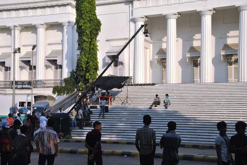 06 Rodaje de una pelicula Mumbai (59)