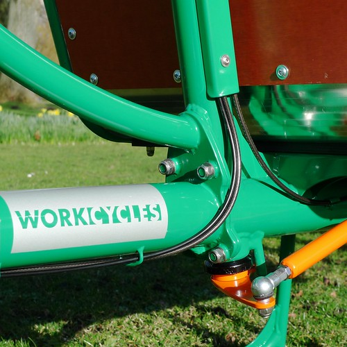 WorkCycles-Kr8-Green-Orange 2