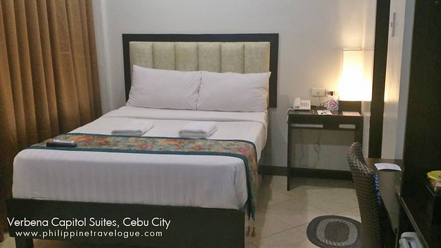 where to stay in cebu