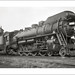 Grand Trunk Western - GTW 6037 by Steve Given