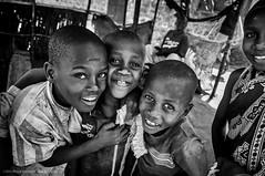 Mombasa kids