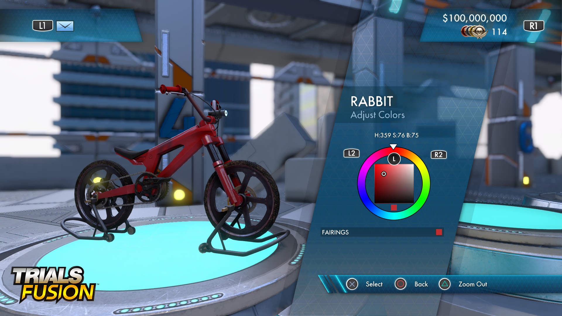 trials_fusion_garage_rabbit_ps4