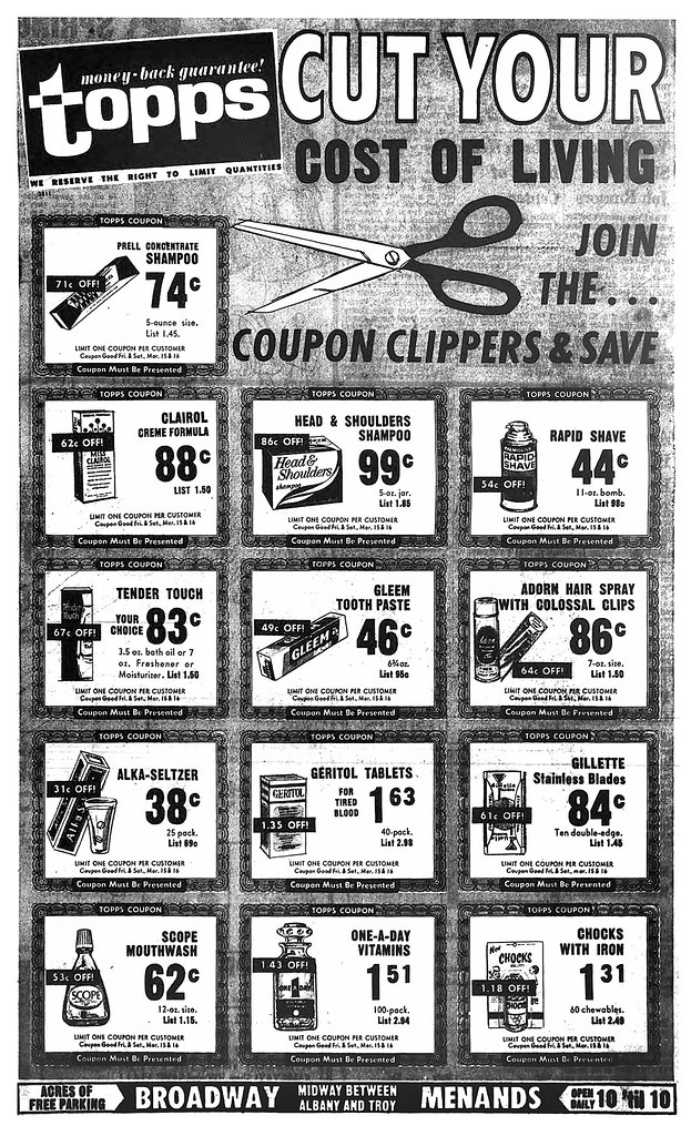 photograph relating to White House Black Market Printable Coupons identified as Black and white keep coupon / Game coats canada