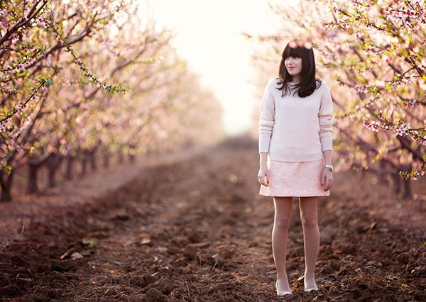 peach_blossom_fashionpea8