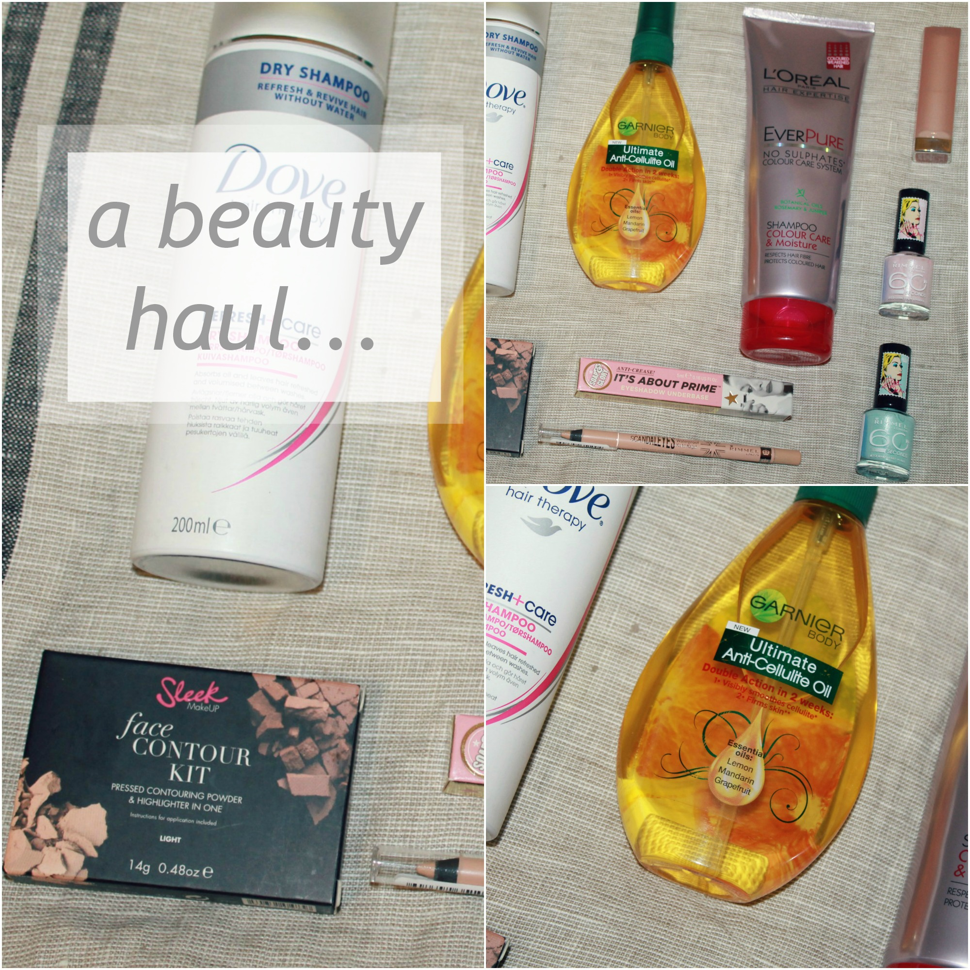 beauty_haul (1)