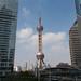 Shanghai-20131104_3581