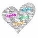 Profession de foi CTM nationale - le cœur en dématérialisé