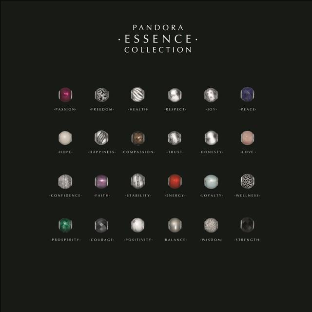 pandora-essence-collection