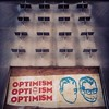 The doctor has prescribed.....Optimism!