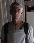 John Zemke