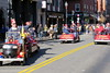 Shriners on parade by hickamorehackamore