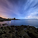 Portencross I by xpfloyd